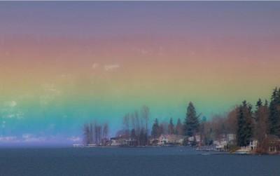 seatle_lake_rainbow_usa_april_2020__a_glimpse_of_hope..._cessna_kutz_photo__eurofra_screenshot_400_01