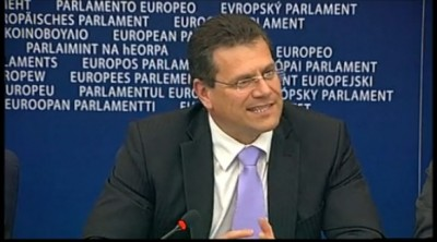 sefcovic_reply_to_agg_400