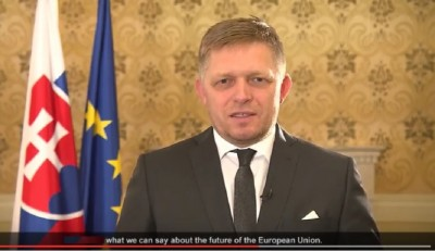 slovak_pm_robert_fico_video_on_bratislava_summit_400