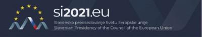 slovenia_eu_presidency_logo_2021_si2021__eurofora_400