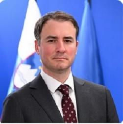 slovenia_eu_presidency_spokesman_petelin_b_si2021.eu__eurofora