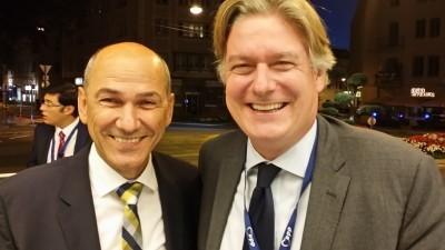 slovenia_pm_jansa__epp_sg_isturiz_at_eu_summit_salzburg_austria_2018_eurofora_400