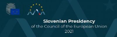 slovenian_eu_presidency_2021_si2021__eurofora_400