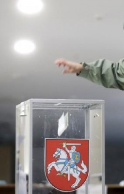 sns_lithuania_centerright_antisame_sex_mariage_marks_big_electoral_win_400_01
