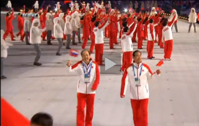 sochi_oly_athletes_stopped__saluent_xinping_400