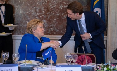 solberg__kurz_in_epp_summit_june_2018_brx_400
