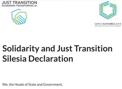solidarity__just_transition_silesia_declaration_2018_heads_of_stategovernment_cop_24_poland_400