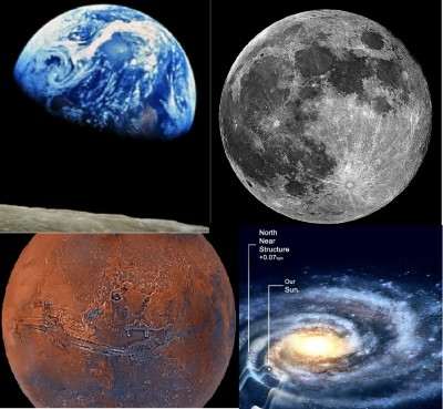 space_planets_earthmoon_mars__galaxy_eurofora_patchwork_400