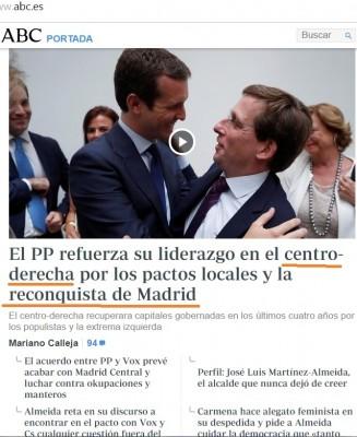 spain_central_deal_on_reconquista_de_madrid_abc_400