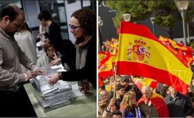 spanish_election_400