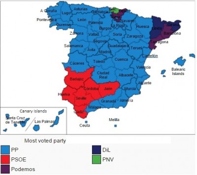 spanish_elections_2015_overall_final_map_400