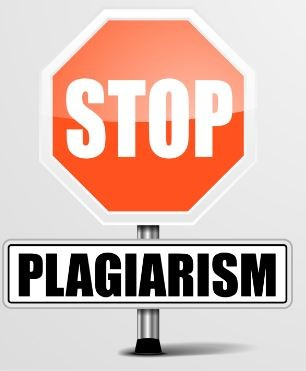 stop_plagiarism_sign