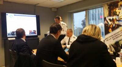 stras._police_hq_meeting_with_jha_vminister_nunez_eurofora_400