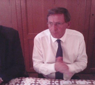 stras_zeurometropole_president_herrmann_replying_to_agg_questions_400