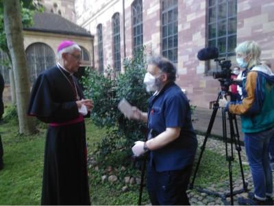 strasbourg_archibishop_ravel_with_agg_zleurofora_400