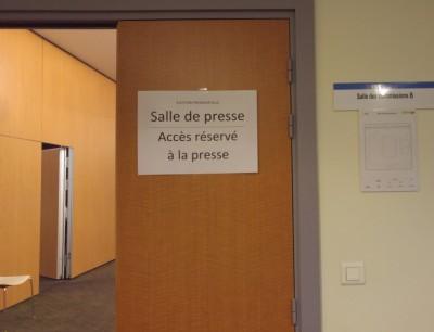 strasbourg_citys_pressroom_eurofora_400