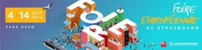 strasbourg_eurofair_2020_logo_big_400