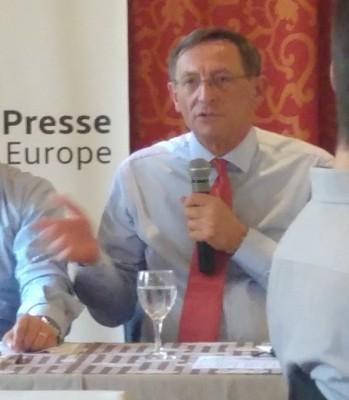 strasbourg_eurometropole_president_herrmann_replies_to_agg_eurofora_400