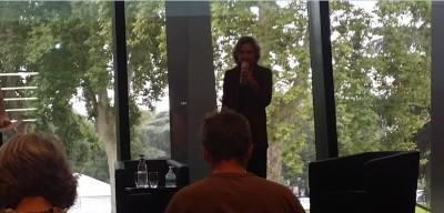 strasbourg_events_director_of_organisation_lathoud_at_press_conf_eurofora_400