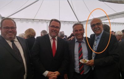 strasbourg_neighbour_kehls_mayor_tony_vedrano_with_cdu_friends_at_schubles_75th_anniversary_eurofora_400