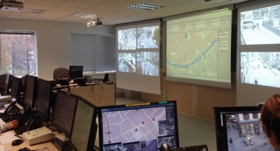 strasbourg_police_hq_command_control_center_eurofora_400
