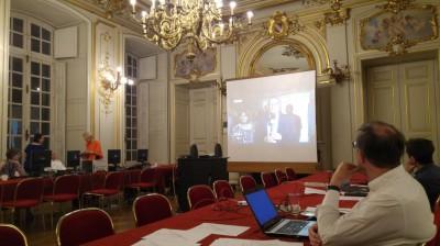 strasbourg_prefectoral_palace_pressroom_2017_legislative_election_round_a_mp_bies_eurofora_400