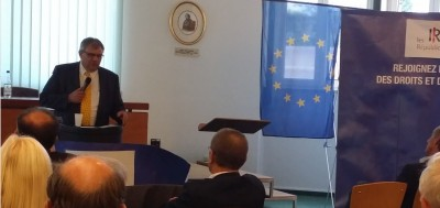 strasbourg_republicans_president_furst_speaking_at_2018_summer_university_eurofora_400