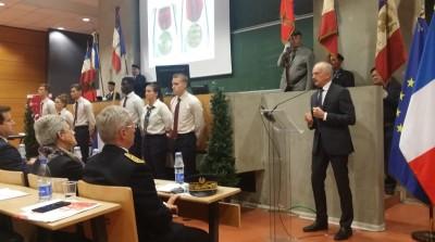 strasbourg_university_president_deneken_eurofora_400