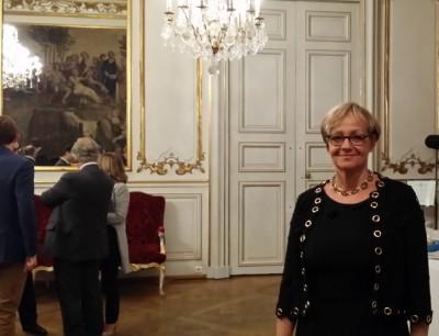 strasbourg_university_professor_ceifac_head_cutajar__agg_eurofora_400