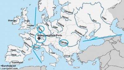 strasbourgkehl_ports__center_of_3_rivers__3_seas_l.eurofora_400