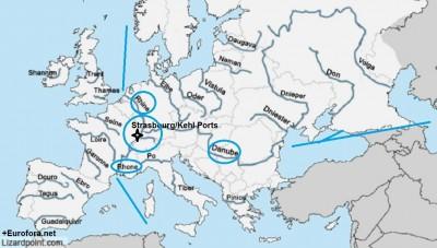 strasbourgkehl_ports__center_of_3_rivers__3_seas_l.eurofora_400