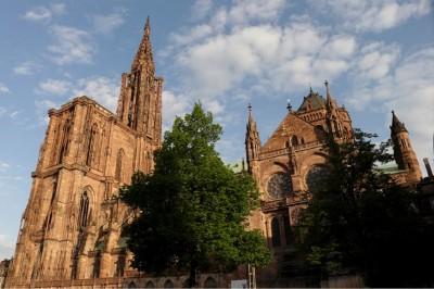 strasbourgs_cathedral_patrick_bracker_for_eurofora_400