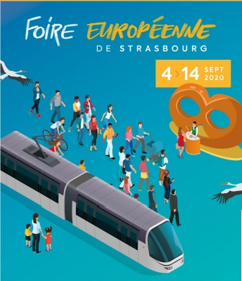 strasbourgs_eurofair_placard_2020_400