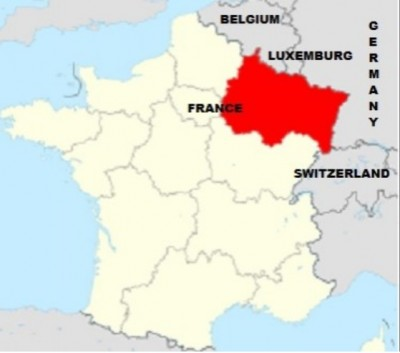 strasbourgs_great_east_region__5_european_countries_borders_eurofora_400