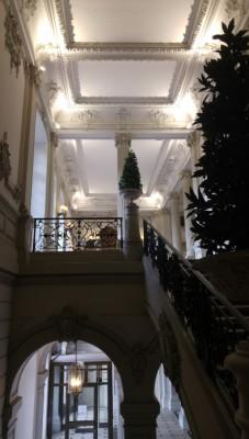 strasbourgs_prefectoral_palace__interior_eurofora_400