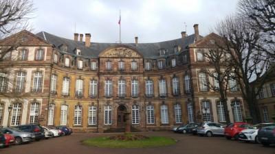 strasbourgs_prefectoral_palace_eurofora_400