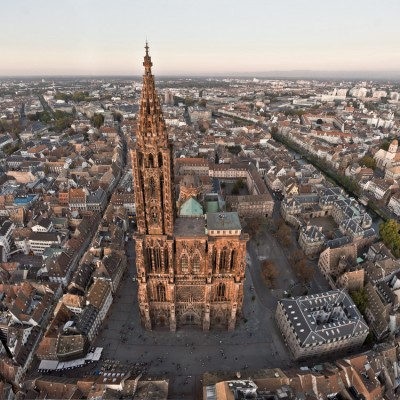 strasbourgs_unfinished_cathedral_400