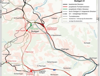 stuttgart_21_plan_400