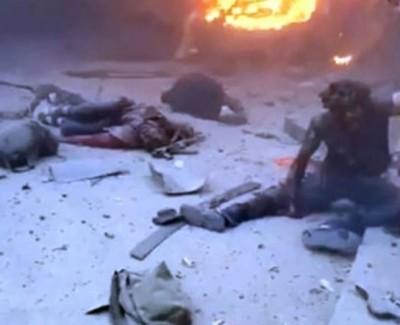 sunday_massacre_by_turkish_forces_against_civilians_incl._journalists_sana_agency_eurofora_screenshot_400