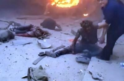 sunday_massacre_by_turkish_forces_against_civilians_incl._journalists_sana_damas__eurofora_screenshot_400