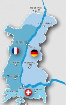superior_rhine_overrein_euroregion_400