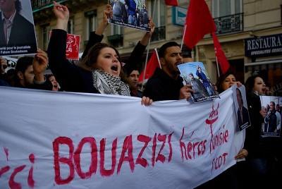 support_bouazizi_400