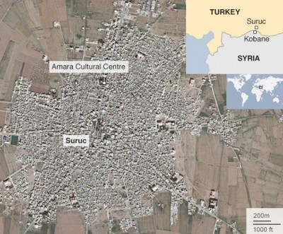 suruc_massacre_turkey_bbc_map_400
