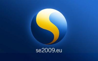 swed_eu_400