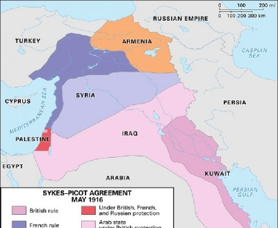 syrians_republish_in_2019_the_1916_sykes__picot_deal_on_turkey_part_cilicia__armenians_etc_400