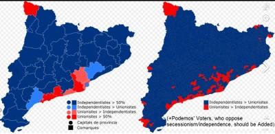 tabarnia__unionists_v._secessionists_wikipedia__eurofora_400