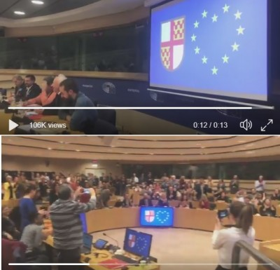 tabarnia_conference_in_eu_parliament_in_brussels_plataforma_por_tarbania__eurofora_screenshot_400