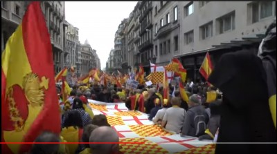 tabarnia_manif__big_flags__eurofora_screenshot_400