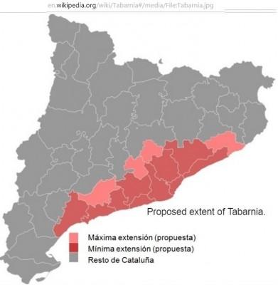 tabarnia_map_wikipedia__eurofora_400