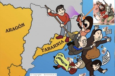 tabarnia_movement_claims_to_liberate_barcelona_from_catalan_secessionists_400